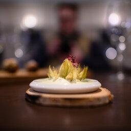 Lapland-Zweden-Harads-Arctic-Bath-Hotel-gastronomie-4-SoMe