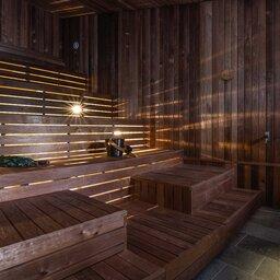 Lapland-Zweden-Harads-Arctic-Bath-Hotel-sauna-2