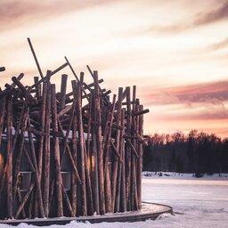 Lapland-Zweden-Harads-Arctic-Bath-Hotel-spa