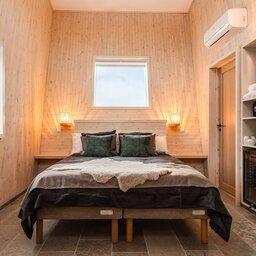 Lapland-Zweden-Harads-Arctic-Bath-Hotel-water-cabin-interieur