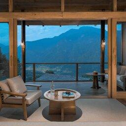 Lodge_Suite_bedroom_at_Punakha2_[8219-LARGE]