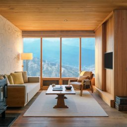 Lodge_Suite_living_room_at_Thimphu_[8102-LARGE]
