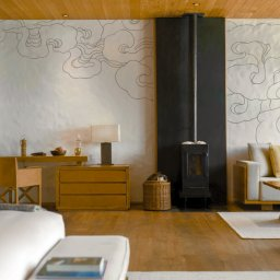 Lodge_Suite_living_room_at_Thimphu3_[8095-LARGE]
