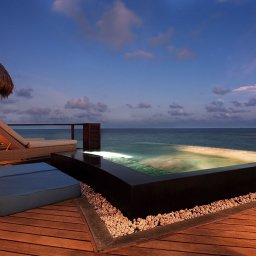 Malediven-Constance Halaveli
