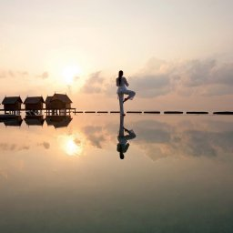 Malediven-Constance Moofushi18