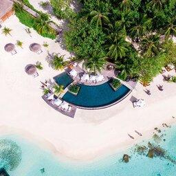 Malediven-Constance Moofushi3