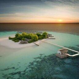 Malediven-Drift-Thelu-Veliga-Retreat-luchtfoto