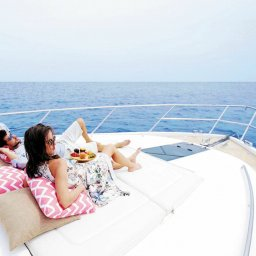 Malediven-Nautilus-luxe-boottocht