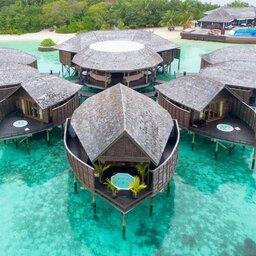 Malediven-South-Ari-Atoll-Lily-Beach-tamara-spa