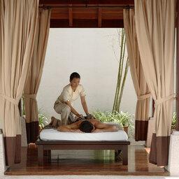 Maleisie-Cameron Highlands-hotel Cameron Highlands Resort-5