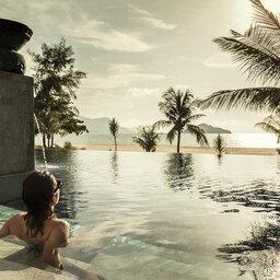 Maleisie-Langkawi-hotel Four Seasons Resort-10