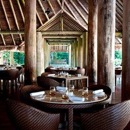 Maleisie-Langkawi-hotel The Datai-4