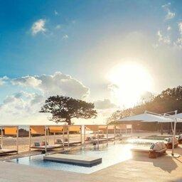 Maleisië-oostkust-One-&-Only-Desaru-Coast-zwembad-3