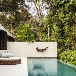 Maleisië-oostkust-One-&-Only-Desaru-Coast-zwembad-4