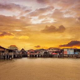 Maleisie-Penang-hoogtepunt3