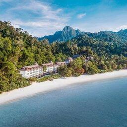Maleisië-westkust-The-Andaman-Langkawi-omgeving