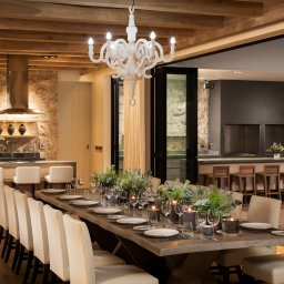manor-house-evening-dining-2