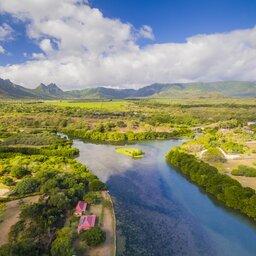 Mauritius-algemeen-Black River Gorges National Park (2)