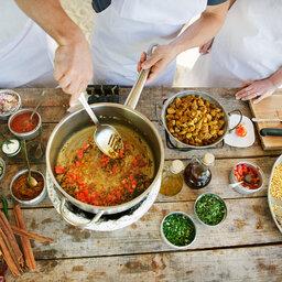 Mauritius-Attitude-Hotels-cooking-class-2JPG