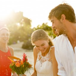 Mauritius-Attitude-Hotels-wedding-4