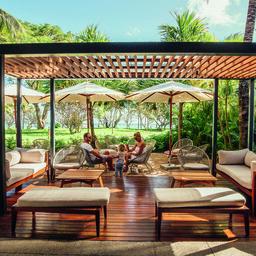 Mauritius-Beachcomber-Le-Canonnier-hotel-familie