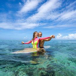 Mauritius-koppel-paddle