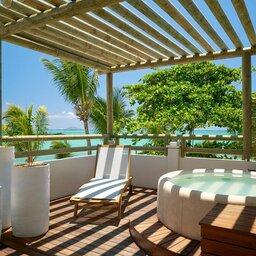 Mauritius-Lagoon-Attitude-hotel-bubbelbad
