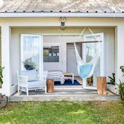 Mauritius-Lagoon-Attitude-hotel-terras