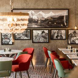 Mauritius-Lux-Grand-Gaube-hotel-restaurant-2