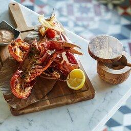Mauritius-Lux-Grand-Gaube-hotel-restaurant-gastronomie