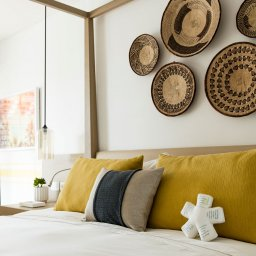 Mauritius-Lux-Grand-Gaube-hotel-slaapkamer-3