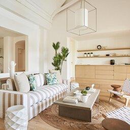 Mauritius-Lux-Grand-Gaube-hotel-slaapkamer-interieur