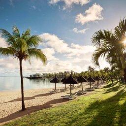 Mauritius-Lux-Grand-Gaube-hotel-strand-2