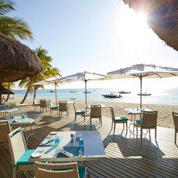 Mauritius-Lux Le Morne (11)