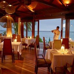 Mauritius-Lux Le Morne (12)
