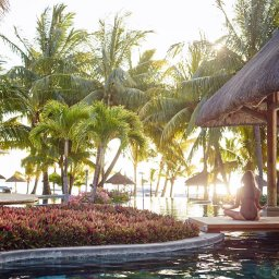 Mauritius-Lux Le Morne (14)