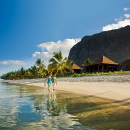 Mauritius-Lux Le Morne (2)