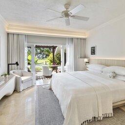 Mauritius-Lux-Le-Morne-Hotel-kamer