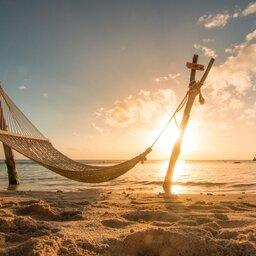 Mauritius-Lux-Le-Morne-Hotel-sfeerfoto-hangmat
