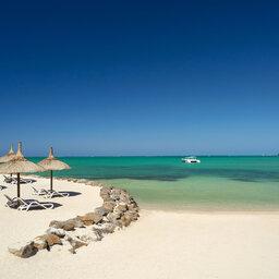 Mauritius-noorden-Lagoon-Attitude-hotel-beach-3