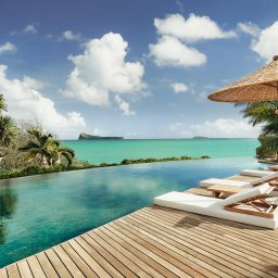 Mauritius-noorden-Paradise-Cove-Hotel-peninsula-zwembad