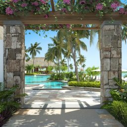 Mauritius-one-and-only-le-saint-geran-hotel-area