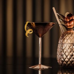 Mauritius-one-and-only-le-saint-geran-hotel-cocktails