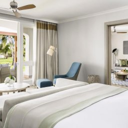 Mauritius-one-and-only-le-saint-geran-hotel-slaapkamer-4