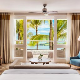 Mauritius-one-and-only-le-saint-geran-hotel-slaapkamer