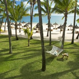 Mauritius-one-and-only-le-saint-geran-hotel-strand-2