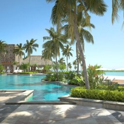 Mauritius-one-and-only-le-saint-geran-hotel-zwembad-3