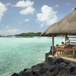 Mauritius-Paradise-Cove-Hotel-koppel-massage
