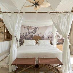 Mauritius-Paradise-Cove-Hotel-slaapkamer-2