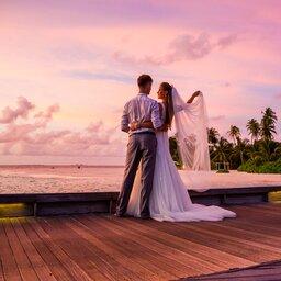 Mauritius-ParadiseCoveBoutiqueHotel shutter (2)